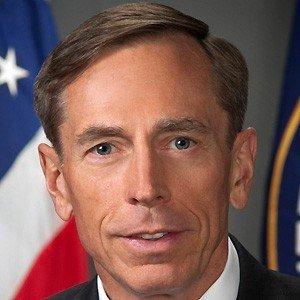 David Petraeus Age, Birthday, Birthplace, Bio, Zodiac &  Family