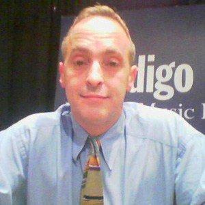 David Sedaris Age, Birthday, Birthplace, Bio, Zodiac &  Family