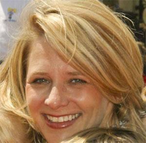 Debbie Arnold Age, Birthday, Birthplace, Bio, Zodiac &  Family
