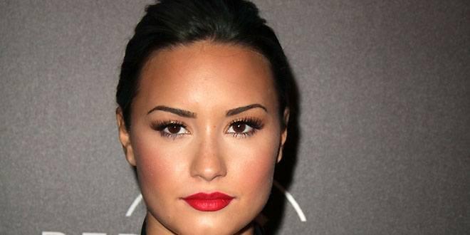 Demi Lovato Age, Birthday, Birthplace, Bio, Zodiac &  Family