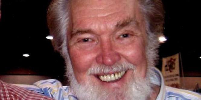 Denny Miller Age, Birthday, Birthplace, Bio, Zodiac &  Family