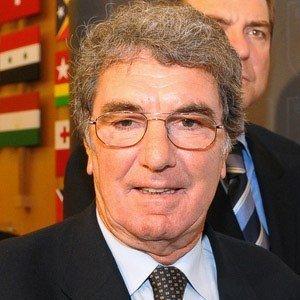 Dino Zoff Age, Birthday, Birthplace, Bio, Zodiac &  Family