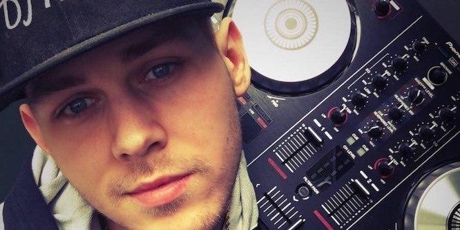 DJ ReKap Age, Birthday, Birthplace, Bio, Zodiac &  Family