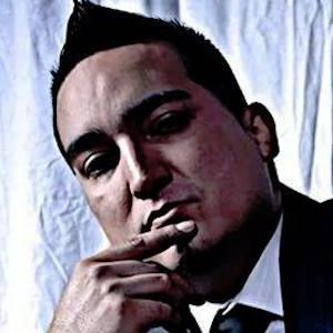 DJ Sancho Age, Birthday, Birthplace, Bio, Zodiac &  Family