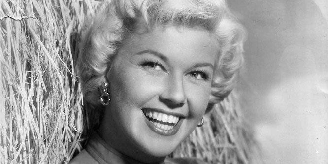 Doris Day Age, Birthday, Birthplace, Bio, Zodiac &  Family
