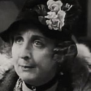 Doris Lloyd Age, Birthday, Birthplace, Bio, Zodiac &  Family