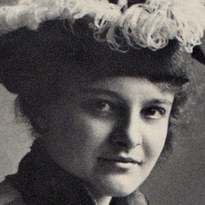 Dorothy Shakespear Age, Birthday, Birthplace, Bio, Zodiac &  Family