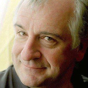Douglas Adams Age, Birthday, Birthplace, Bio, Zodiac &  Family