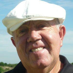 Eddie Polland Age, Birthday, Birthplace, Bio, Zodiac &  Family