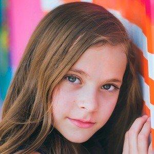 Eden Grace Age, Birthday, Birthplace, Bio, Zodiac &  Family