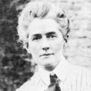 Edith Cavell Age, Birthday, Birthplace, Bio, Zodiac &  Family