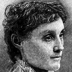 Edith M. Thomas Age, Birthday, Birthplace, Bio, Zodiac &  Family