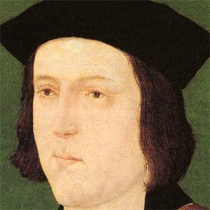 Edward IV of England Age, Birthday, Birthplace, Bio, Zodiac &  Family