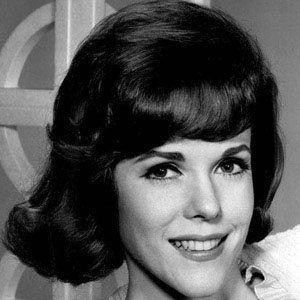 Eileen Fulton Age, Birthday, Birthplace, Bio, Zodiac &  Family
