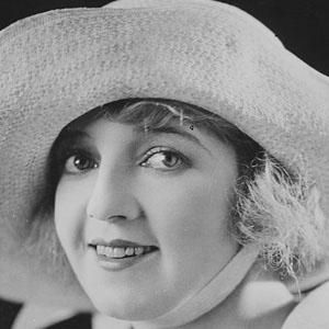 Eileen Sedgwick Age, Birthday, Birthplace, Bio, Zodiac &  Family