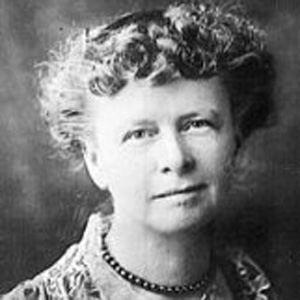 Eleanor H. Porter Age, Birthday, Birthplace, Bio, Zodiac &  Family