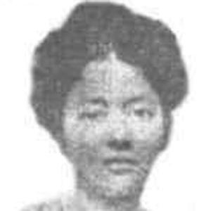Eleanor Hoyt Brainerd Age, Birthday, Birthplace, Bio, Zodiac &  Family