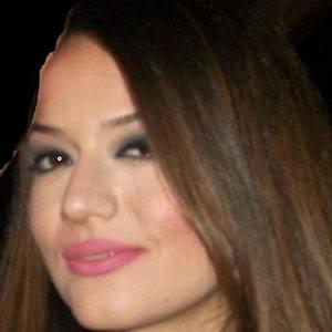 Elena Risteska Age, Birthday, Birthplace, Bio, Zodiac &  Family