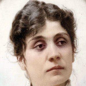 Eleonora Duse Age, Birthday, Birthplace, Bio, Zodiac &  Family