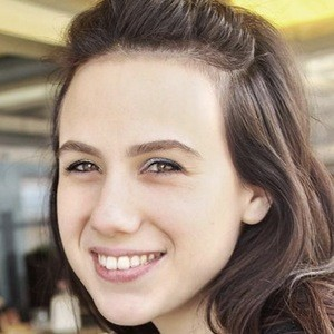 Eleonora Milano Age, Birthday, Birthplace, Bio, Zodiac &  Family