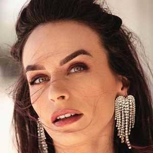 Eleonora Petrella Age, Birthday, Birthplace, Bio, Zodiac &  Family