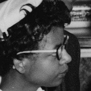 Elizabeth Eckford Age, Birthday, Birthplace, Bio, Zodiac &  Family