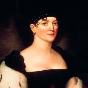 Elizabeth Monroe Age, Birthday, Birthplace, Bio, Zodiac &  Family
