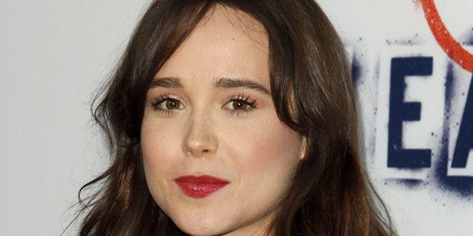 Ellen Page Age, Birthday, Birthplace, Bio, Zodiac &  Family