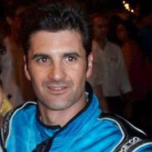 Emiliano Spataro Age, Birthday, Birthplace, Bio, Zodiac &  Family