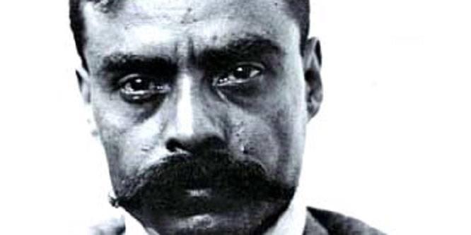 Emiliano Zapata Age, Birthday, Birthplace, Bio, Zodiac &  Family