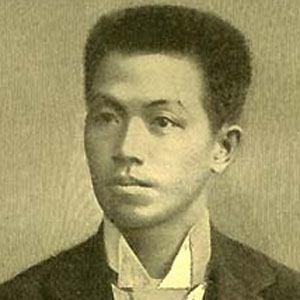 Emilio Aguinaldo Age, Birthday, Birthplace, Bio, Zodiac &  Family