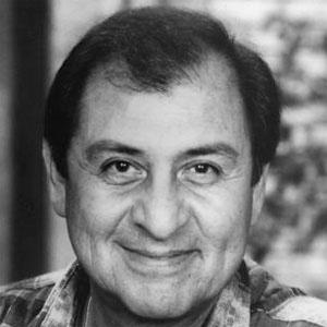 Emilio Delgado Age, Birthday, Birthplace, Bio, Zodiac &  Family