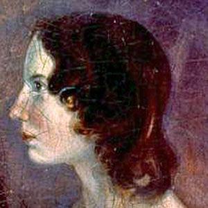 Emily Bronte Age, Birthday, Birthplace, Bio, Zodiac &  Family