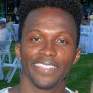 Emmanuel Kabongo Age, Birthday, Birthplace, Bio, Zodiac &  Family