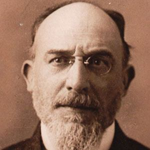 Erik Satie Age, Birthday, Birthplace, Bio, Zodiac &  Family