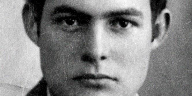 Ernest Hemingway Age, Birthday, Birthplace, Bio, Zodiac &  Family