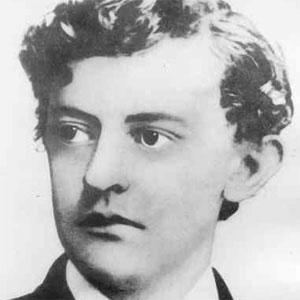 Ernst Barlach Age, Birthday, Birthplace, Bio, Zodiac &  Family