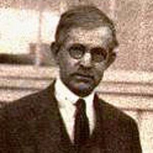 Eugene Manlove Rhodes Age, Birthday, Birthplace, Bio, Zodiac &  Family