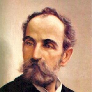 Eugenio Maria de Hostos Age, Birthday, Birthplace, Bio, Zodiac &  Family