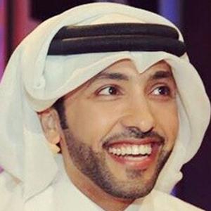Fahad Al-Kubaisi Age, Birthday, Birthplace, Bio, Zodiac &  Family