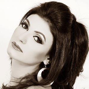 Fariha Pervez Age, Birthday, Birthplace, Bio, Zodiac &  Family