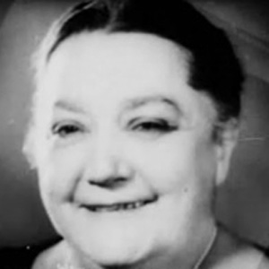 Fay Templeton Age, Birthday, Birthplace, Bio, Zodiac &  Family