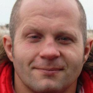 Fedor Emelianenko Age, Birthday, Birthplace, Bio, Zodiac &  Family