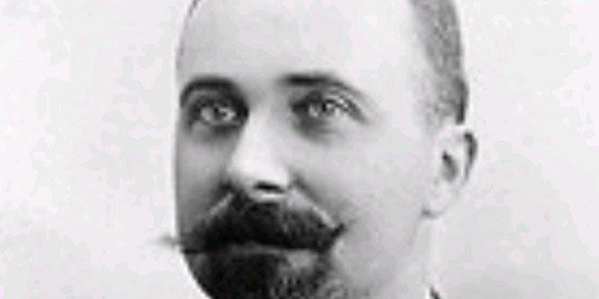Felix Hoffmann Age, Birthday, Birthplace, Bio, Zodiac &  Family
