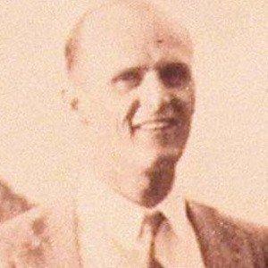 Forrest Mars Sr. Age, Birthday, Birthplace, Bio, Zodiac &  Family