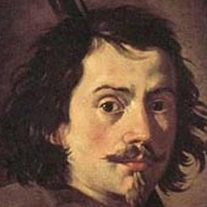 Francesco Borromini Age, Birthday, Birthplace, Bio, Zodiac &  Family