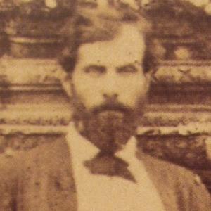 Francis Garnier Age, Birthday, Birthplace, Bio, Zodiac &  Family