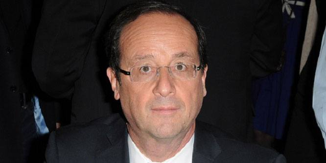 Francois Hollande Age, Birthday, Birthplace, Bio, Zodiac &  Family