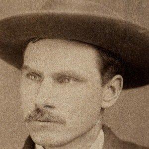 Frank E. Butler Age, Birthday, Birthplace, Bio, Zodiac &  Family