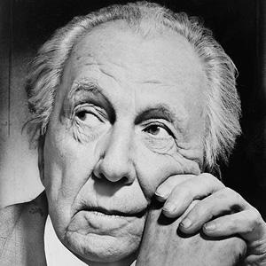 Frank Lloyd Wright Age, Birthday, Birthplace, Bio, Zodiac &  Family